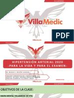463194521 Villapepas Hta PDF