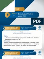 Taller_Politica_del_SGI