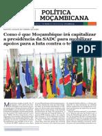 MAPUTO-ACOLHE-40ª-CIMEIRA-DA-SADC_-Como-é-que-Moçambique-irá-capitalizar-a-presidência-da-SADC-para-mobilizar-apoios-para-a-luta-contra-o-terrorismo