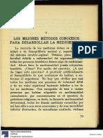 V_Los_mejores_metodos_conocidos_para_desarrollar_la_mediumnidad
