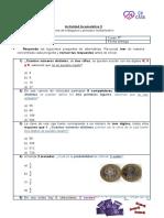 7° Formulario 3 Área de trian. y princ. multiplicativo (6)