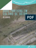 Boas_Praticas_Cultivo_Ostra