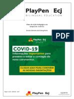 -Plano-de-Acao-Pedagogico-em-Tempos-de-COVID-19-PlayPen-ECJ-2020-MAIO