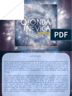 Cartilha e Mapa - A Nona Onda Névica