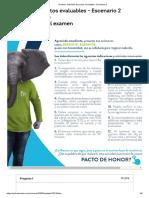 Examen_ Actividad de Puntos Evaluables - Escenario 2 (1)