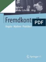 2015_Book_Fremdkontrolle