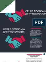 CRISIS ECONOMIA.pptx