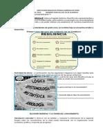Guía 7 Gnoseologia 11