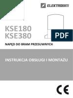 Instrukcja-KSEx80-2019bezanteny