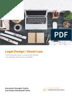 Legal One e Book Visual Law 2020