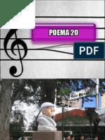poema20--milespowerpoints.com