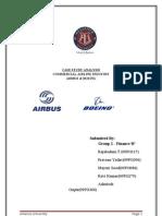Airbus Boeing[1]