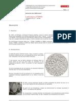 rapport_brique_cellulaire_