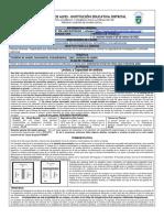 Física Williambuitrago Once Guía4