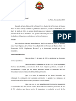 Res. 38 -2021 Escrutinio Final UCR