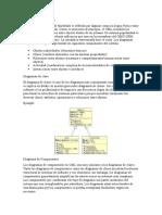METODOLOGIA UML
