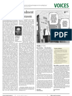 the death of osama bin laden essay paper by assignmentlab com  the post independent 19th 2008