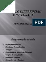 Revisao_funçoes_II_3_aula