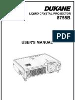 projector_manual_2479