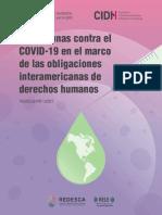 CIDH Resolucion Salud 1 21