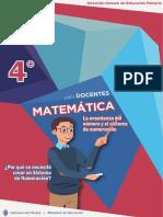 4_mat_DOC