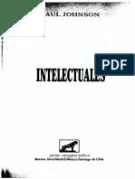 Karl Marx. Bramando Gigantescas Maldiciones - Paul Johnson (v)