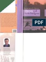 AyalaFranciscoDarwin y el diseno inteligenteCreacionismo, cristianismo y evolucion2007r