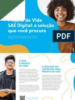 1611684599Projeto_de_Vida_SAE_Digital_1