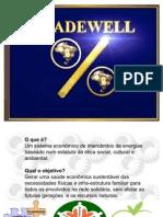 Tradewell NRG System