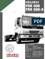 FRR 500_500S IGM0087_6-CYL