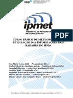 Apostila Curso IPMet