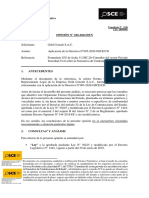 010-2021 - GOLD CONSULT SAC - EXP 1186 - Directiva 5[F][F][F]