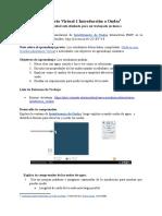 Laboratorio Virtual 1 _Introducción a Ondas