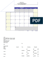 August-2020-Calendar