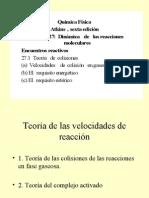 22471191-Dinamica-de-las-reacciones-moleculares