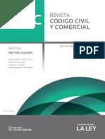 Discapacidad y derechos sucesorios2021