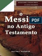 messias_no_antigo_testamento_trecho
