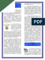 educacion virtual -revista