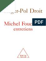 michel-foucault-entretiens