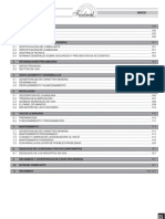 manual FC460