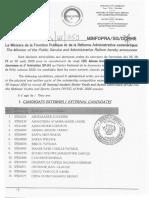 Admissibilites_Cenajes_IPJA_2020