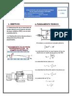 Lab.n 3 Fisica III Mppd