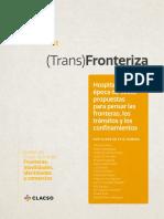 V2_TransFronteriza_N4 (2)