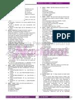 PRÁCTICA N°2-LITERATURA - REPASO