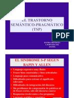 ponencia_e_mendoza_tsp