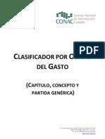 clasificacion_objeto_gasto 3