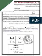 Cognitiva Comunicativa Pre-escritura Vocales y Letra m (1)