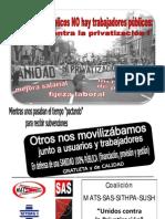 comunicado-coalicion (ver pantalla completa pinchando en fullscreen)