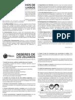 7. Folleto Derechos y Deberes para Pacientes (1)