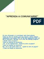 Aprenda_a_comunicarse